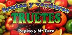frutas-truetes-webjpg